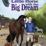 Review: Carl Hester – Valegro, the Little Horse with the Big Dream