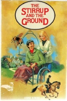 The Stirrup and the Ground