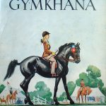 Seven pony book myths