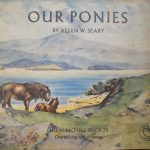 Pony Tales and Puffin Books II