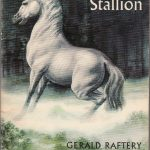 Pony Tales and Puffin Books I
